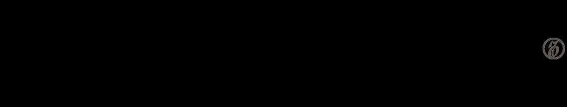 kommersant_4x[1]